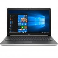 Ноутбук «HP» 15-db0429ur 7BW51EA.