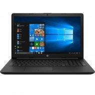 Ноутбук «HP» 15-db0365ur 4UC53EA.
