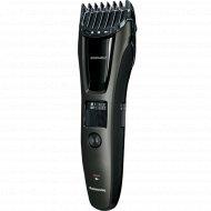 Машинка для стрижки волос «Panasonic» ER-GB60-K520