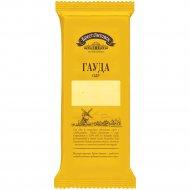 Сыр «Гауда» 45 %, 240 г.