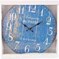 Часы настенные, Y36100120.