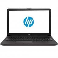 Ноутбук «HP» 250 G7 8AC83EA.