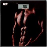 Весы напольные «Hitt» HT-6101