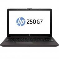 Ноутбук «HP» 250 G7 8MJ05EA.