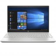 Ноутбук «HP» Pavilion 15-cs3010ur 8PJ55EA.