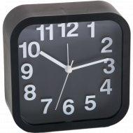 Часы настольные «Будильник» 132x52x132см.