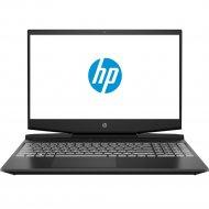 Ноутбук «HP» Gaming Pavilion 15-dk0030ur 7QC04EA.