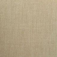 Рулонная штора «Lm Decor» LM 40-03, 90х160 см