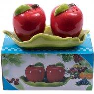 Набор для специй «Belbohemia» Яблочки