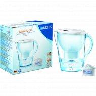 Фильтр для воды «Brita» «Marella XL» 3,5 л.
