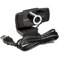 Web-камера «ExeGate» BusinessPro, C922