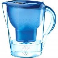Фильтр для воды «Brita» «Marella XL» 3.5 л.