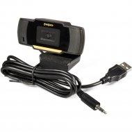 Web-камера «ExeGate» GoldenEye C270