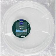 Тарелка «Select» 20.5 см, 50 шт.