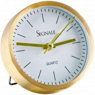Часы настольные, 90x25 мм.