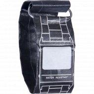 Электронные часы-браслет «Miru» Электроника.