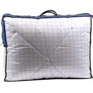 Одеяло «ИвШвейстандарт» Лебяжий пух, ОЛП-15о, 140х205 см