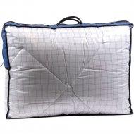 Одеяло «ИвШвейстандарт» Лебяжий пух, ОЛП-18о, 172х205 см