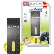 Ароматизатор автомобильный «Dr. Marcus Slim Mix» 8 мл.
