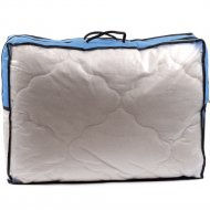 Одеяло «ИвШвейстандарт» Лен, ОЛН-15, 140х205 см