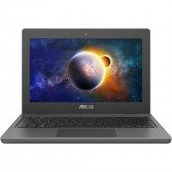 Ноутбук «Asus» BR1100CKA-GJ0371R, 90NX03B1-M05070
