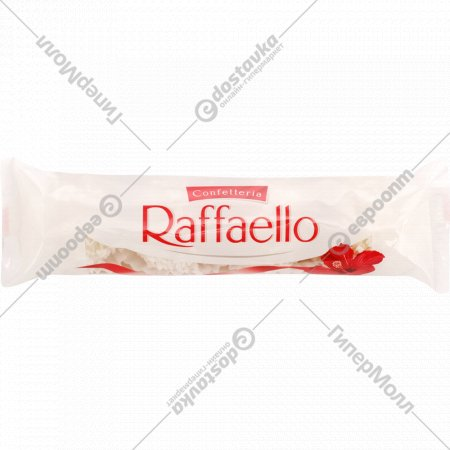 Конфеты «Raffaello» 40 г.