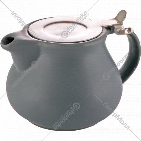 Чайник заварочный, 550 мл.