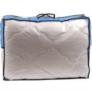 Одеяло «ИвШвейстандарт» Лен, ОЛН-18, 172х205 см