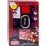 Набор для фокусов №2 «Mickey Mouse» DSN1702-002.
