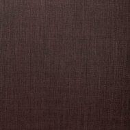 Рулонная штора «Lm Decor» LM 40-09, 67х160 см