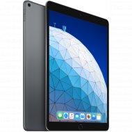 Планшет «Apple» iPad Air 64GB MUUJ2RK/A Space Grey.