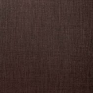 Рулонная штора «Lm Decor» LM 40-09, 72х160 см