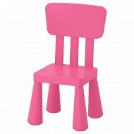 Детский стул «Маммут».
