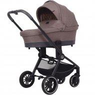 Детская коляска «Rant» Flex Trends 2 в 1 Brown.