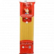 Макаронные изделия «Pasta Zara» №2 Спагетти, 500 г.