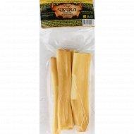 Сыр «Чечил особый» копченый, 45%, 1 кг., фасовка 0.07-0.1 кг