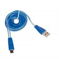 Кабель «Blast» BMC-511, USB-micro, 1 м.