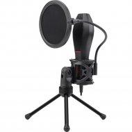 Микрофон «Redragon» Quasar 2 GM200-1, 78089