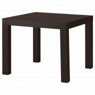 Придиванный столик «Лакк».