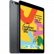 Планшет «Apple» iPad 32GB Cellular MW6A2RK/A Space Grey.