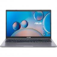 Ноутбук «Asus» VivoBook 14, X415EA-BV605