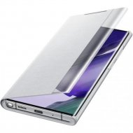 Чехол для телефона «Samsung» Smart Clear View, EF-ZN985CSEGRU