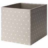 Коробка «Дрена».