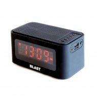 Акустика «Blast» BAS-750, Bluetooth 3.0.