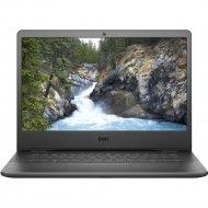 Ноутбук «Dell» Vostro 14, 3400-280987
