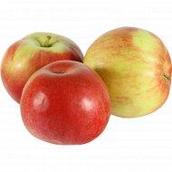 Яблоко «Айдаред» 1 кг., фасовка 0.6-0.8 кг