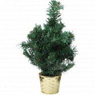 Новогодняя елка 30 см.