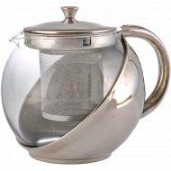 Чайник заварочный «Viking» с фильтром, 900 мл.