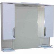 Шкаф навесной «СанитаМебель» Камелия-14.45 Д3