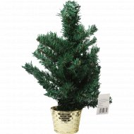 Новогодняя елка 45 см.